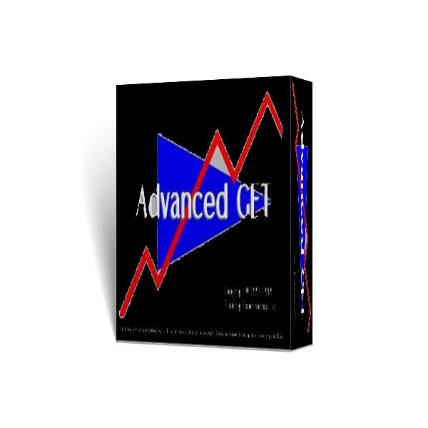 دانلود رایگان نرم افزار AdvancedGet v9.1 ادونس گت